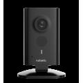 IP-камера корпусная миниатюрная NBQ-1110F/b
