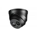 RVI-1ACE102A (2.8) black Видеокамера мультиформатная купольная RVI-1ACE102A (2.8) black RVi
