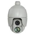 STC-HDT3922/2 Видеокамера мультиформатная купольная поворотная скоростная Smartec