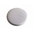 DS-2FP4021-B Микрофон активный миниатюрный Hikvision