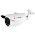 Видеокамера AHD корпусная уличная KAB02 Eco