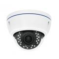 Видеокамера AHD купольная уличная SRD-AH4000VNVF 2.8-12