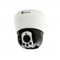 Видеокамера AHD купольная поворотная скоростная AHD-M101.0(10x)