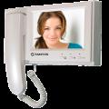 LOKI XL цифровой Монитор домофона адаптированный Tantos