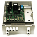 PSW-2G+ Сетевой коммутатор Tfortis Форт-Телеком