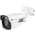 Видеокамера мультиформатная корпусная уличная AC-TA283IR4