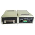 UniPing V3 Периферийное устройство TRASSIR