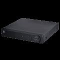 IP-видеорегистратор 8-канальный NR-08120P4