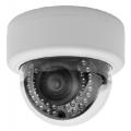 Видеокамера HD-SDI купольная STC-HD3521/3