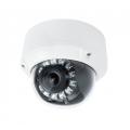IP-камера купольная CVPD-2000EX (II) 2812