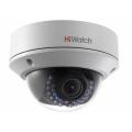 DS-I202 (2.8mm) IP-камера купольная HiWatch