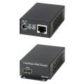 HE02E Удлинитель HDMI-сигнала SC&T