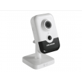IP-камера компактная DS-2CD2463G0-I (2.8mm)