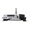 EMV-1200HD Видеорегистратор AHD 12-канальный автомобильный EverFocus