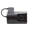 Видеорегистратор AHD 1-канальный TX1000D