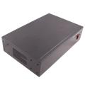 RP-8CP/S Приемник 8-канальный OSNOVO