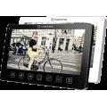 AMELIE Slim XL цифровой Монитор домофона адаптированный Tantos