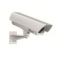 SVS26L Термокожух для видеокамеры WIZEBOX