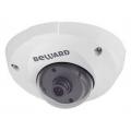 IP-камера купольная B1710DM