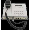 Панель микрофонная RM-911W