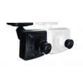 МВК-7181 (16) (белая) Видеокамера мультиформатная миниатюрная БайтЭрг