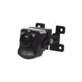 Видеокамера миниатюрная квадратная RVi-C111A (2.35 мм)