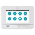 Монитор IP-видеодомофона цветной TI-2720W