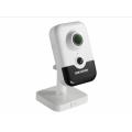 IP-камера компактная DS-2CD2463G0-IW (2.8mm)