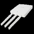 Точка доступа двухдиапазонная WAP1750