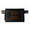 Преобразователь формата HD-SDI в EX-SDI MDA-HDTRX-01