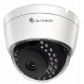 IP-камера купольная KID67-IR