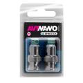AVT-Nano Passive M Комплект приемопередатчиков видеосигнала Инфотех