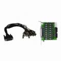 Дополнительная панель видео-аудиовходов MB-DB25-AGC