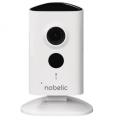 IP-камера корпусная миниатюрная NBQ-1210F
