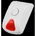 ВОСХОД-Р-024 Оповещатель охранно-пожарный комбинированный свето-звуковой радиоканальный Версет
