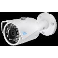 RVi-IPC45S (2.8) IP-камера уличная