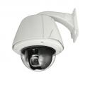 STC-HDT3919/2 Видеокамера мультиформатная купольная поворотная скоростная Smartec