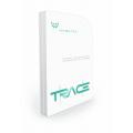 Программное обеспечение для IP систем видеонаблюдения TRACE Инфотех