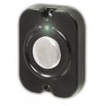 EXITka (черная) Кнопка выхода Олевс