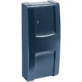 Biosmart BS-RD-MF Считыватель контроля доступа биометрический Прософт-Биометрикс