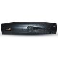 IP-видеорегистратор 24-канальный GF-NV2403HD v2