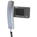 VIZIT-M428C Монитор домофона цветной