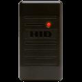 ProxPoint Plus(Black) Считыватель proximity карт HID