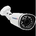 TR-D2141IR3 (2.8) IP-камера уличная TRASSIR