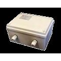 БП-5А-Г Блок питания стабилизированный Телеинформсвязь
