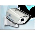 IP-камера уличная VEP-556-IP-N-2.8