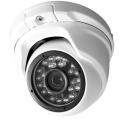 Видеокамера AHD купольная PD-A1-B2.8 v.2.3.2
