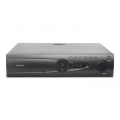 PVDR-A4-16M8 v.1.4.1 Видеорегистратор мультиформатный 16-канальный Polyvision