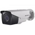 Видеокамера TVI корпусная уличная DS-2CE16F7T-AIT3Z (2.8-12 mm)