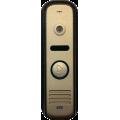 CTV-D1000HD BA (цвет бронза) Вызывная панель цветная CTV